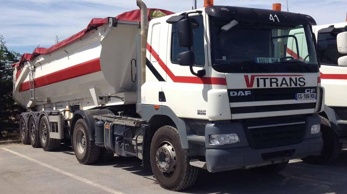 fiche-camion1